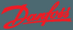 Партнер Danfoss