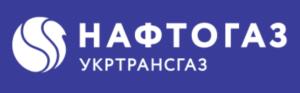 Партнер Укртрансгаз