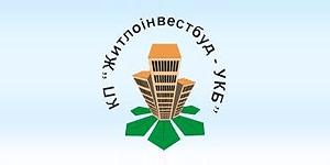 Партнер Житлоинвестбуд-УКБ