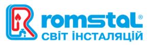 Партнер Ромстал Украина